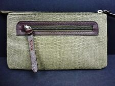 STM Small Bag Travel Accessory Pencil Pouch Carry Case