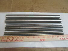 Round Stainless Steel 303 Lathe Bar Stock 12 Long 1964 916 1 8 Lengths