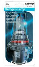 Dual Beam Headlight  CEC Industries  9007BP