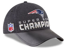 b1d287e09 Era 9forty England Patriots Super Bowl Champions 2017 Li 51 Hat Cap