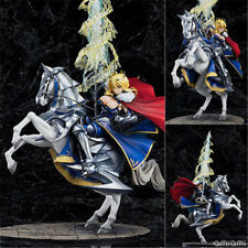 Anime Fate/Grand Order Lancer/Altria Pendragon 1/8 Scale PVC Figure New No Box