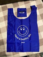 Baggu Ritual Standard Bag!!!