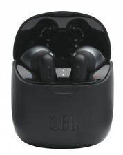 JBL Tune 225TWS Bluetooth Im-Ohr-Kopfhörer True Wireless Ohrhörer Schwarz