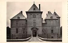 B106434 Belgium Turnhout Oud Kasteel Gerechtshof