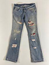 55DSL Jeans Size 29