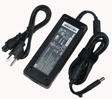 Genuine HP 120W 18.5V AC Smart Power Adapter 609941-001, 645156-001, VE025AA#ABA