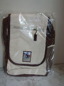 Nib Dave Koz & Friends at Sea 2017 Venice and Beyond Bag Backpack Carry