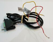 YATOUR Wire Harness for Nissan and Infiniti Radios