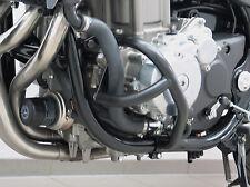 PARAMOTORE MOTORE-Paraurti Honda CB 1300 SA ABS sc54/e 2005-2013 Crash Bar