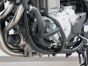 Sturzbügel Honda CB1300 CB 1300 SC54 2003-2009 Crash bars 7299