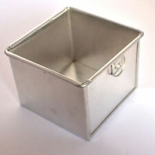 Square Aluminum Bakeware