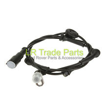 LAND ROVER DISCOVERY 2 NEW FRONT WHEEL ABS SENSOR TAR100060 (SSW500020) HUB WIRE