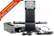 New Dell Optiplex 980 Small Form Factor SFF AIO Kit Stand 0KHFP 3GD05 57GM6