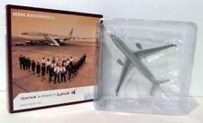 Aéronefs miniatures pour Airbus A330 1:500