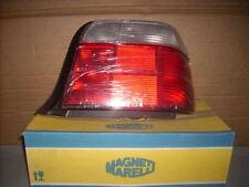 FARO FANALE POSTERIORE DX BMW 3 SERIE COMPACT MARELLI Cod. 714029270807 NUOVO