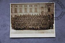 III Reich WW2 WK2  / XX / / IIWW MILITARIA TEDESCA  FOTO WEHRMACHT HEER
