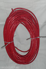 100' Belden Shielded Alarm and Tray Cable 4 Conductor 16 AWG  MPR/FPLR 105C 300V