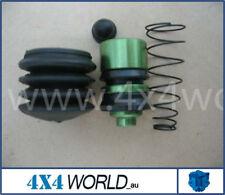 Landcruiser FZJ75 Series Clutch Kit Slave Cylinder