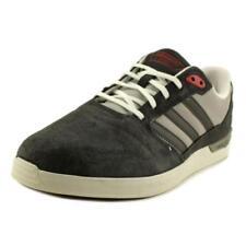 adidas Herren-Produktserie ZX Sneaker