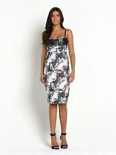 Lipsy Synthetic Floral Midi for Women