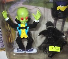 "Figure Little Dracula DRAC Dreamworks - 1991 BRAND NEW MINT DISCOUNTED ""loose"""