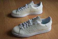 4962c92e47bf1f adidas Originals Stan Smith W Color Change White Leather Womens Shoes  S76666 UK 6