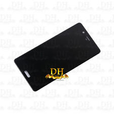 For Nokia 8 TA-1004 1012 1052 5.3 Replacement LCD Display Touch Screen Digitizer