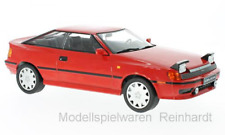 1/18 Ixo Toyota Celica ST165 1990 rot