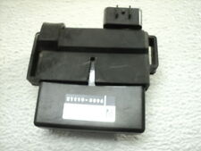 Kawasaki EX250 EX 250 Ninja #6108 Igniter / CDI / Ignition Control Module
