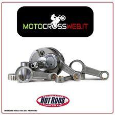ALBERO MOTORE HOT RODS Suzuki RM 125 2004-2008