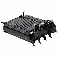 Samsung CLX-6250FX CLX-6220FX CLP-775ND Transfer Belt Assembly CLT-T508