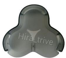Philips Norelco RQ12 Shaver Head Cap GENUINE 3D 1250X 1255X 1260X 1290X 1280X