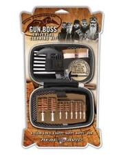 Duck Commander Universal Gun Cleaning Kit