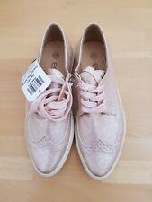 Esmara Sneaker Gr. 39