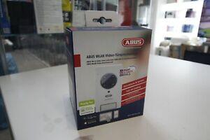 ABUS Smart Security World WLAN Video-Türsprechanlage #481841