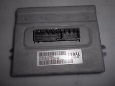 JEEP COMMANDER TRANSFER BOX CASE MODULE P56044199AL