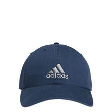 Gorra Hombre B/éisbol Retro Snapback Unisex Jeans Hat Cobra Kai Lightweight Breathable Soft Baseball Cap Sports Cap Adult Trucker Hat Mesh Cap