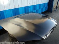 Ford Falcon FG XR6 Turbo XR8 V8 Boss FPV  bulge hump bonnet CHANGE OVER