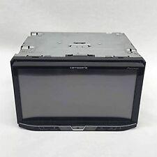 Carrozzeria Pioneer FH-9200DVD Auto Audio 2D Haupt Einheit Bluetooth Japan Used