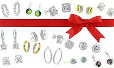 Wholesale Jewelry Lot - New Stud Earrings 100 pairs FREE SHIPPING ??Quality??