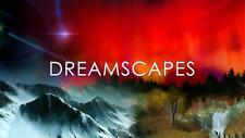 Dreamscapes Biofeedback Software for Alive System