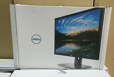 "NEW Dell UltraSharp 30"" Monitor with PremierColor - UP3017"