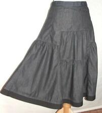 Per Una Flippy, Full Skirts for Women