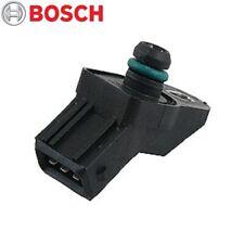 Fits 1999-2004 Volvo C70 MAP Sensor Bosch 81944PG 2002 2001 2000 2003