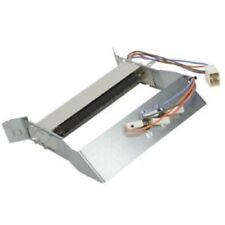 Hotpoint / Indesit / Creda tumble dryer heating element C00194155