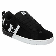 DC Shoes Athletic Shoes for Men for