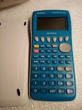 Calculatrice Casio Graph 25 + pro neuf