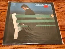 BOZ SCAGGS SILK DEGREES ~ HALF SPEED MASTER AUDIOPHILE PRESSING ~ STILL SEALED