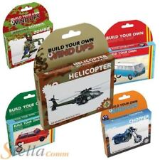 Cars Film/Disney Character Vintage & Classic Toys