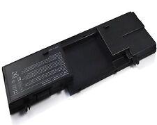 Laptop Battery for Dell Latitude D430 D420 GG386
